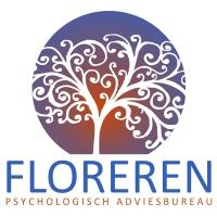 Floreren Psychologenpraktijk